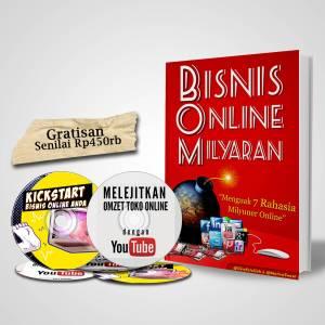 preorder-buku-bom -bisnis-online-milyaran-preview3