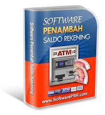 Software PSR