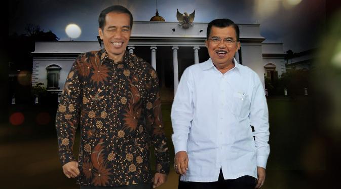 http://indonesia-baru.liputan6.com/read/2080129/tak-kerahkan-massa-jokowi-akan-pidato-kemenangan-cuma-5-menit