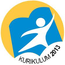 logo kur 2013