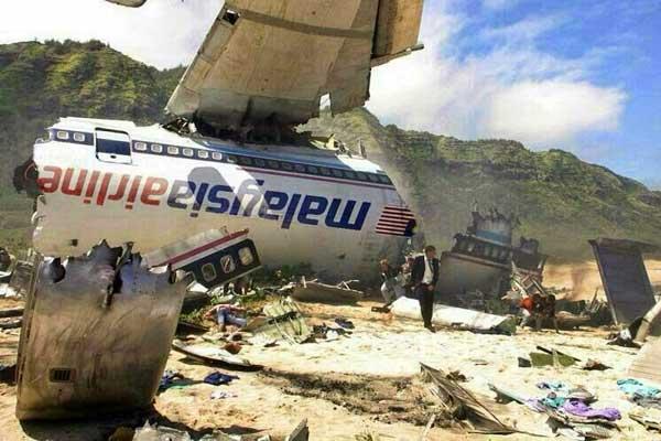 http://harianandalas.com/kanal-internasional/terkait-jatuhnya-pesawat-mh17-ukraina-dan-rusia-saling-menyalahkan
