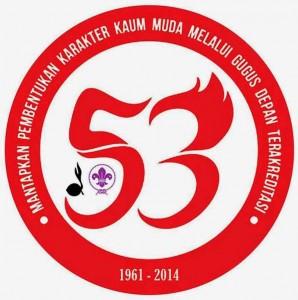 46080fb68bd25443d5fa9fd0329b29a7_logo-hari-pramuka-2014-298x300