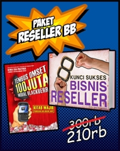 paket-reseller-blackberrry-preview