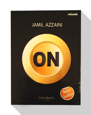 best-seller-buku-jamil-azzaini-on-preview