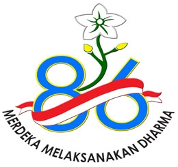 logo_phi_86_biru_laut