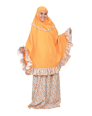 mukena-haura-xl-orange-preview