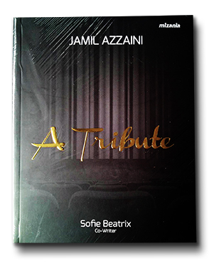 buku-jamil-azzaini-a-tribute-preview