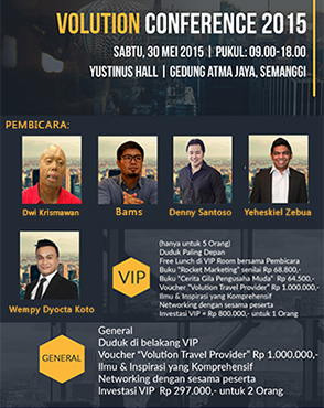 jakarta-event-volution-conference-preview