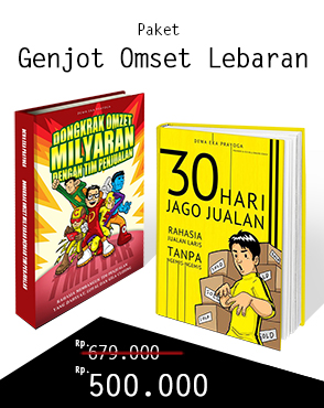 paket-genjot-lebaran-preview