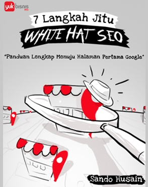 po-ebook-7-langkah-jitu-white-hat-seo-preview1