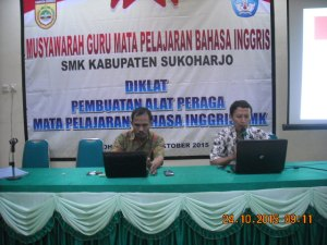 DSCN0198