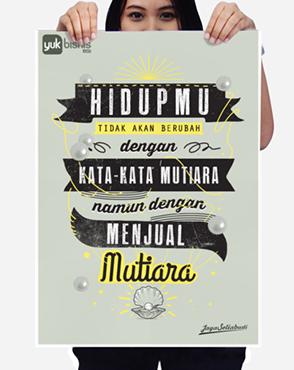 poster-motivasi-bisnis-yukbisnis-kata-mutiara-preview