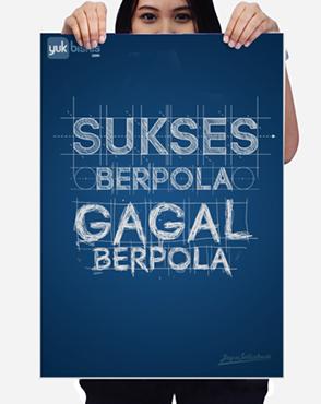 poster-motivasi-bisnis-yukbisnis-sukses-berpola-preview