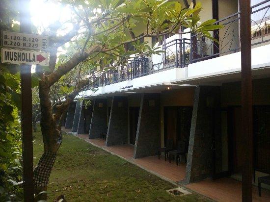 ommaya-hotel